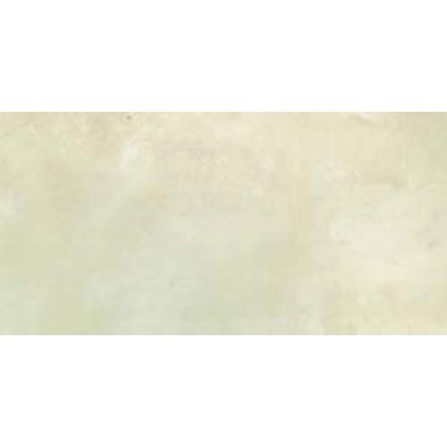 S-Estrella Beige csempe 29 74c3e2ca1f