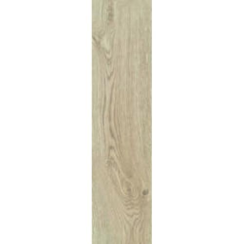 P-Estrella Wood Beige STR padlólap 14 c5b3509327