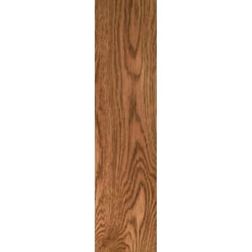 P-Estrella Wood Brown STR padlólap 14 1c1fe87751