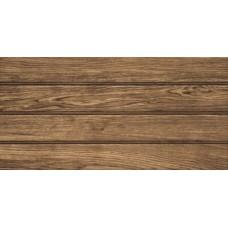 S-Moringa Brown STR csempe 22,3x44,8 I.o. 1,5m2/doboz