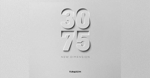 Tubadzin - Prestige Line