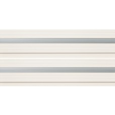 D-Blanca White STR dekor 29,8x59,8 I.o.