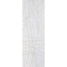 GRP. D-Castilla Astorga Blanco dekor 30x90 I.o.