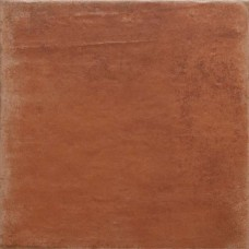 GRP. P-Terra Rojo padlólap 30x30 I.o. 0,9 m2/doboz