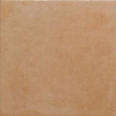 GRP. P-Terra Siena padlólap 30x30 I.o. 0,9 m2/doboz