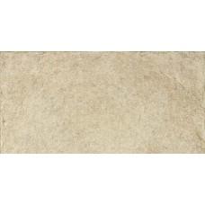 GRP. P-Quercy Camel padlólap 30x60 I.o. 1,08 m2/doboz