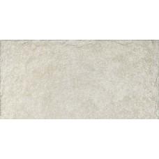 GRP. P-Quercy Alba padlólap 30x60 I.o. 1,08 m2./doboz