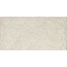GRP. P-Quercy Ivory padlólap 30x60 I.o. 1,08 m2/doboz