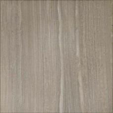 GRP. P-Genova Taupe padlólap 60,5x60,5 I.o. 1,46 m2./doboz