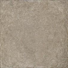 GRP. P-Quercy Musgo padlólap 60,5x60,5 I.o. 1,46 m2/doboz