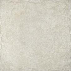 GRP. P-Quercy Alba padlólap 60,5x60,5 I.o. 1,46 m2/doboz