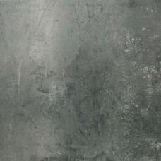GRP. P-Scotland Antracita padlólap 60x60 I.o. 1,44 m2/doboz