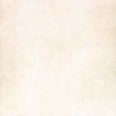 GRP. P-Scotland Beige padlólap 60x60 I.o.1,44 m2/doboz