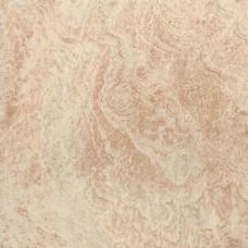 GRP. P-Granada Camel padlólap 80x80 I.o. 1,28 m2./doboz