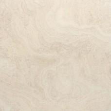 GRP. P-Granada Beige padlólap 80x80 I.o. 1,28 m2./doboz