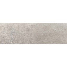 GRP. S-Austin Gris csempe 31,5x100 I.o. 1,26 m2/doboz
