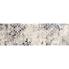 GRP. D-Austin Texas Gris dekor 31,5x100 I.o. 1,26 m2./doboz