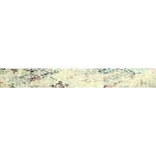 GRP. D-Austin Texas Beige dekor 31,5x100 I.o. 1,26 m2./doboz