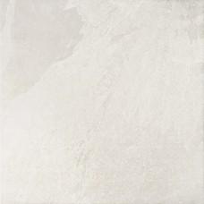 GRP. P-Slate Blanco padlólap 60,5x60,5 I.o. 1,46m2/doboz