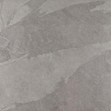 GRP. P-Slate Gris padlólap 60,5x60,5 I.o. 1,46m2/doboz