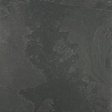 GRP. P-Slate Negro padlólap 60,5x60,5 I.o. 1,46m2/doboz