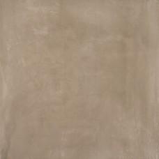 GRP. P-Dayton Tierra padlólap 60,5x60,5 I.o. 1,46m2/doboz