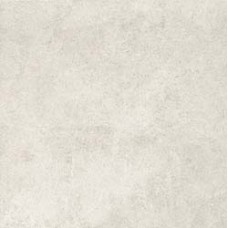 P-Aulla Grey STR padlólap 79,8x79,8 I.o. 1,27m2/doboz