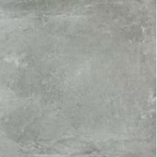 P-Formia graphite POL 79,8x79,8 I.o. 1,27m2/doboz