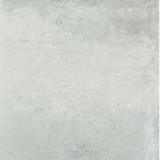 P-Formia Grey POL padlólap 79,8x79,8 I.o. 1,27m2/doboz