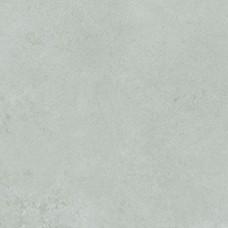 P-Torano Grey LAP padlólap 79,8x79,8 I.o. 1,27m2/doboz