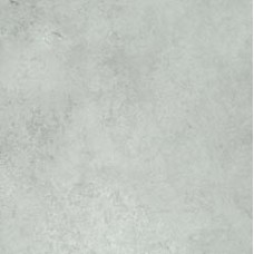 P-Torano Grey MAT padlólap 79,8x79,8 I.o. 1,27m2/doboz