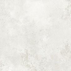 P-Torano white LAP padlólap 79,8x79,8 I.o. 1,27m2/doboz