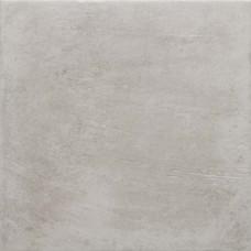 GRP. P-Terra Gris padlólap 30x30 I.o. 0,9 m2/doboz