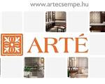 ARTE csempe és padlólap katalógus 2015