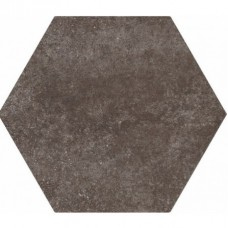 Equ. P-Hexatile cement mud 17,5x20  1m2./doboz