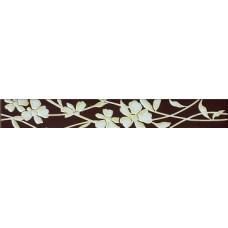 L-Inverno fiore 36x4,5