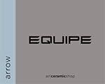 EQUIPE - Arrow 2019.