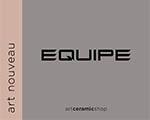 EQUIPE - Art-Nouveau 2019.