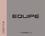 EQUIPE - Caprice 2019.