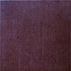 P-Inverno 1 padlólap 33,3x33,3 I.o. 1,33 m2./doboz