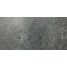 GRP. P-Scotland Antracita padlólap 30x60 I.o. 1,08 m2/doboz