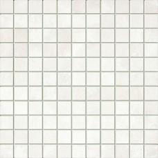 MS-Alabastrino mozaik 30x30 I.o.