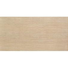 S-Biloba Beige csempe 30,8x60,8 I.o. 1,12 m2./doboz