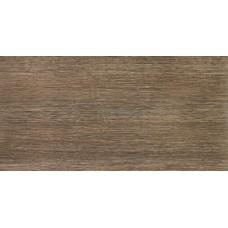 S-Biloba Brown csempe 30,8x60,8 I.o. 1,12 m2./doboz