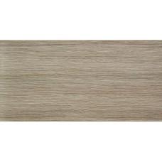 S-Biloba Grey csempe 30,8x60,8 I.o. 1,12 m2./doboz