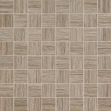 MS-Biloba Grey mozaik 32,4x32,4 I.o.