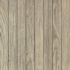 P-Biloba Grey padlólap 45x45 I.o. 1,62m2./doboz