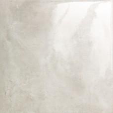 P-Epoxy Grey 1 POL padlólap 59,8x59,8 I.o. 1,43m2/doboz