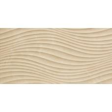 S-Gobi Beige Desert csempe 60,8x30,8 I.o. 1,12m2./doboz