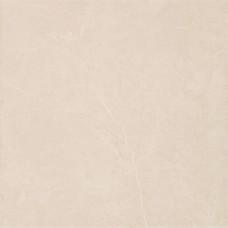 P-Gobi White padlólap 45X45 I.o. 1,62m2./doboz